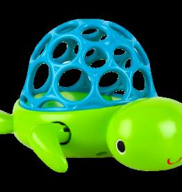 Oball Oball Wind 'n Swim Turtle