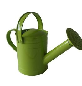 Twigz Twigz Watering Cans (1.5L)