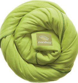 Manduca Manduca Sling Wrap Carrier (100% Organic Cotton)