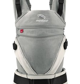 Manduca Manduca My Baby Carrier XT