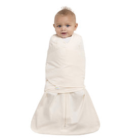 Halo Halo Sleepsacks Swaddle Platinum