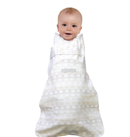 Halo Halo Sleepsacks Swaddle Sure