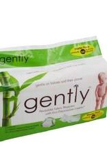 Gently Gently Starter Pack - Newborn