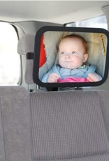 Two Nomads Two Nomads Baby View Mirror