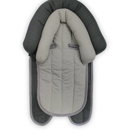 Two Nomads Two Nomads 2-in-1 Baby Support