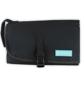 Two Nomads Two Nomads Neoprene Change Wallet