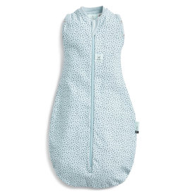 ErgoPouch ErgoCocoon 1.0Tog Swaddle Bag