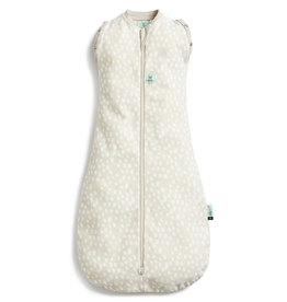 ErgoPouch ErgoCocoon 0.2Tog Swaddle Bag