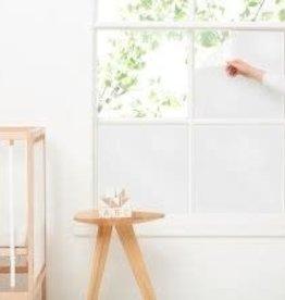 ErgoPouch ErgoPouch Window Blockout (46 x 183cm) - White