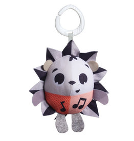 Tiny Love Tiny Love Magical Tales Marie Musical Toy