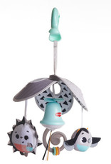 Tiny Love Tiny Love Magical Tales Pack & Go Mini Mobile
