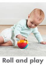 Tiny Love Tiny Love Spin Ball