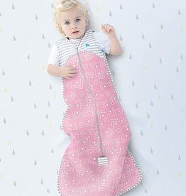 Love To Dream Love to Dream Sleep Bag 0.2 Tog