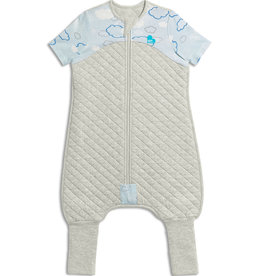 Love To Dream Love To Dream Sleep Suit - 1.0 Tog