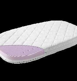 Leander Leander Cot Mattress Comfort+ 7
