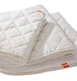Leander Leander Organic Junior Bed Mattress Protector