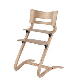 Leander Leander Chair