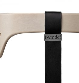 Leander Leander Chair Safety Bar