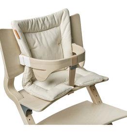 Leander Leander Chair Cushion