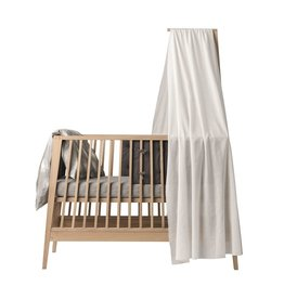 Linea by Leander Linea by Leander Cot Canopy