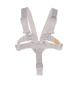 Leander Leander Chair Harness White