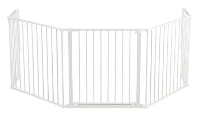 BabyDan BabyDan Flex Configure System