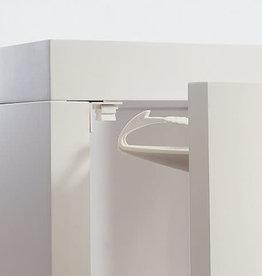 BabyDan BabyDan Adhesive Drawer / Cupboard Lock Easy Fix