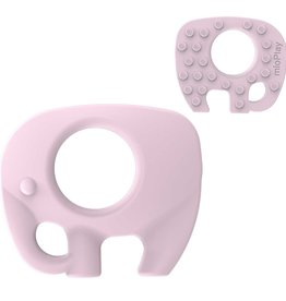 mioPlay mioPlay Sensory Teething Toys