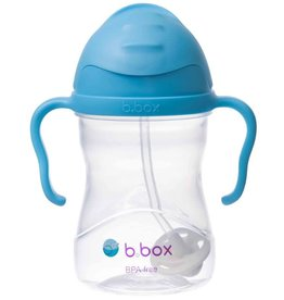 Bbox BBox Sippy Cup