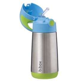 Bbox Bbox Insulated Drink Bottle