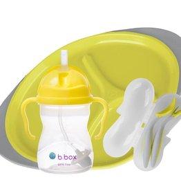 Bbox BBox Feeding Bundle