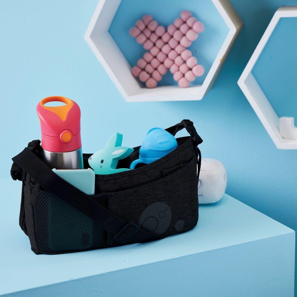 Bbox Bbox Stroller Organiser