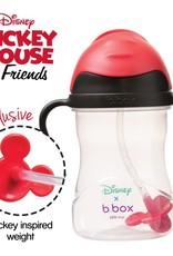 Bbox Bbox Disney Sippy Cup