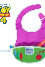 Bbox Bbox Disney Travel Bib