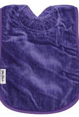 Silly Billyz Silly Billyz Towel X-Large Plain Bib