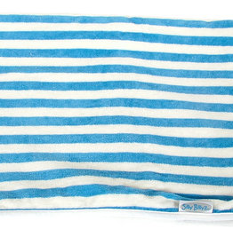 Silly Billyz Silly Billyz Organic Snooze Blanket