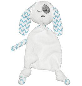 Silly Billyz Silly Billyz Jersey Snuggypop Comforter