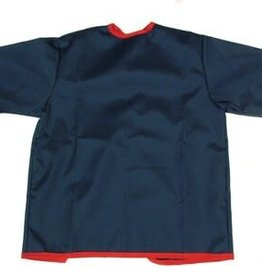 Silly Billyz Silly Billyz Waterproof Painting Aprons Long Sleeved