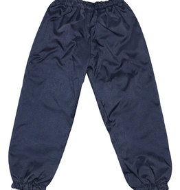 Silly Billyz Silly Billyz Waterproof Trousers Unlined Navy