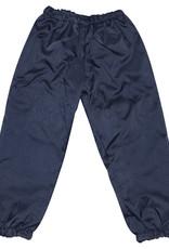 Silly Billyz Silly Billyz Waterproof Trousers Unlined Navy
