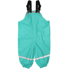 Silly Billyz Silly Billyz Waterproof Overalls
