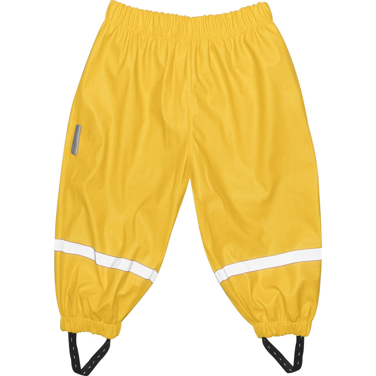 Silly Billyz Silly Billyz Waterproof Pants