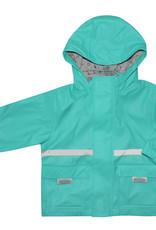 Silly Billyz Silly Billyz Waterproof Jackets