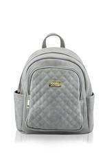 Isoki Isoki Mini Marlo Backpack Stone