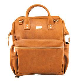 Isoki Isoki Byron Backpack