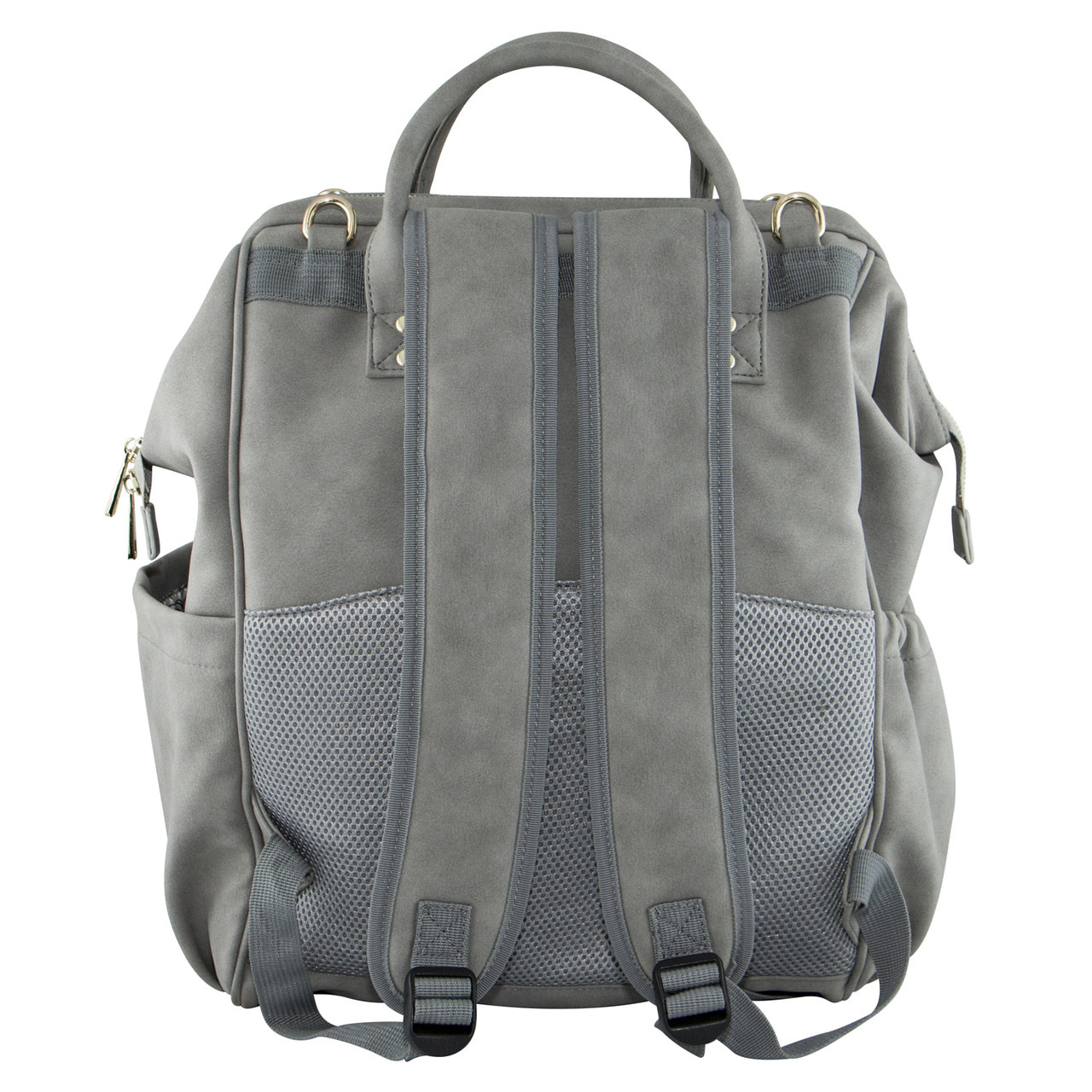 Isoki Isoki Byron Backpack