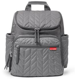 Skip Hop Skip Hop Forma Backpack Grey
