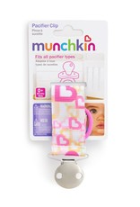Munchkins Munchkin Designer Dummy Clip Assortment
