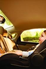 Brica Brica Dual Sight Car Mirror