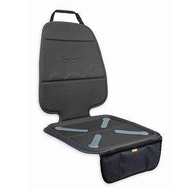 Brica Brica Seat Guardian Plus - Grey